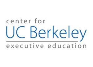 UC Berkeley Center for Executive Education