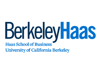 Berkeley Haas School of Business logo