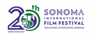 20th Sonoma International Film Festival